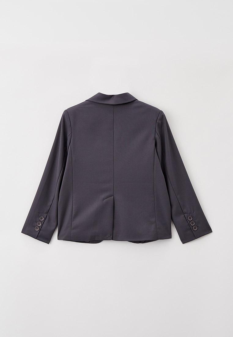 Пиджак Button Blue 221BBBS48010100: изображение 2