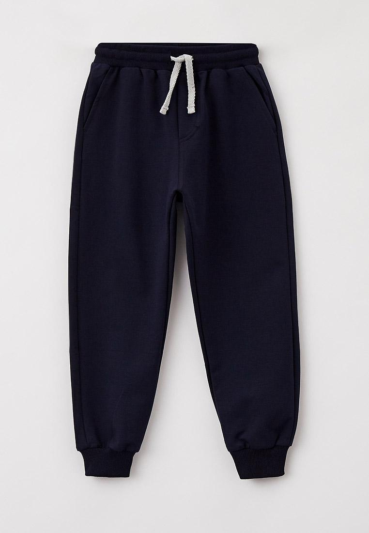 Спортивные брюки Button Blue Брюки спортивные Button Blue