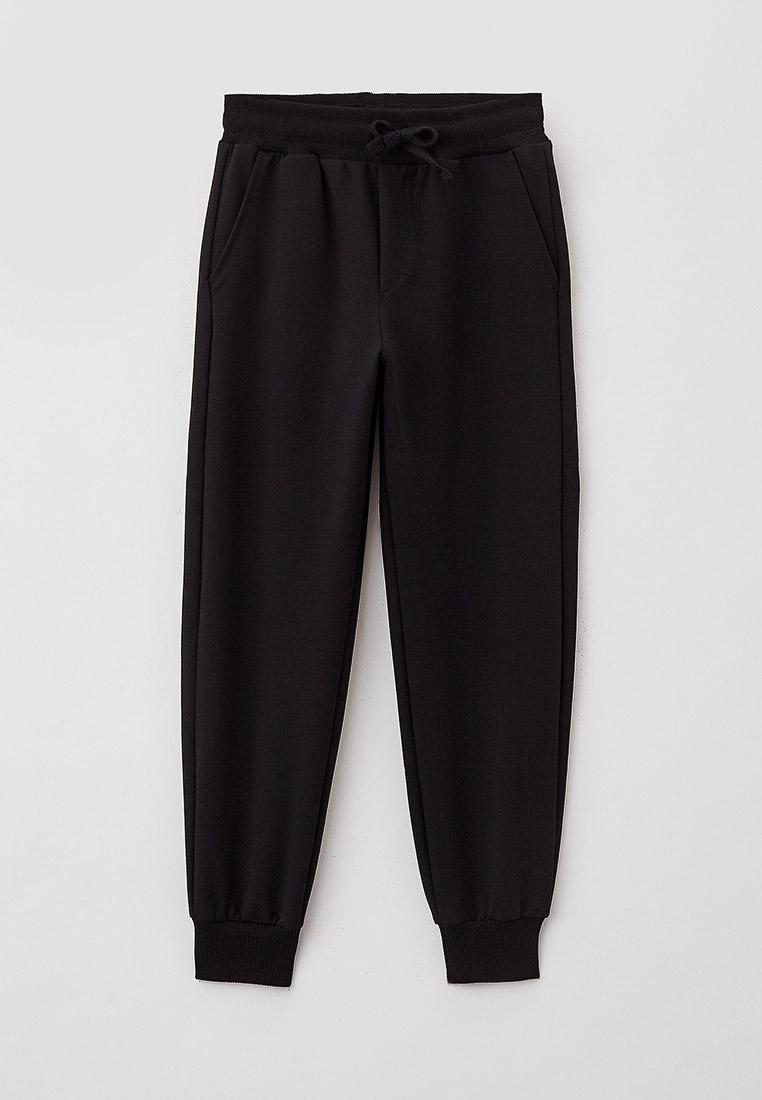Спортивные брюки Button Blue 221BBBS56010800: изображение 1
