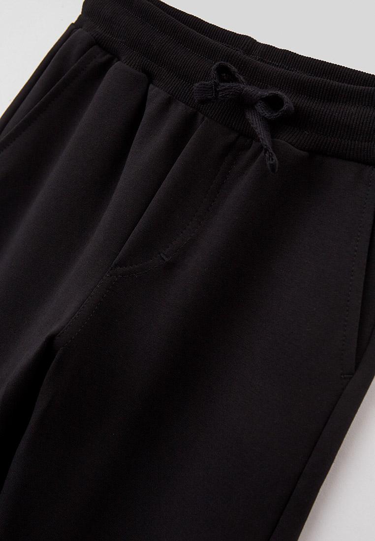 Спортивные брюки Button Blue 221BBBS56010800: изображение 3