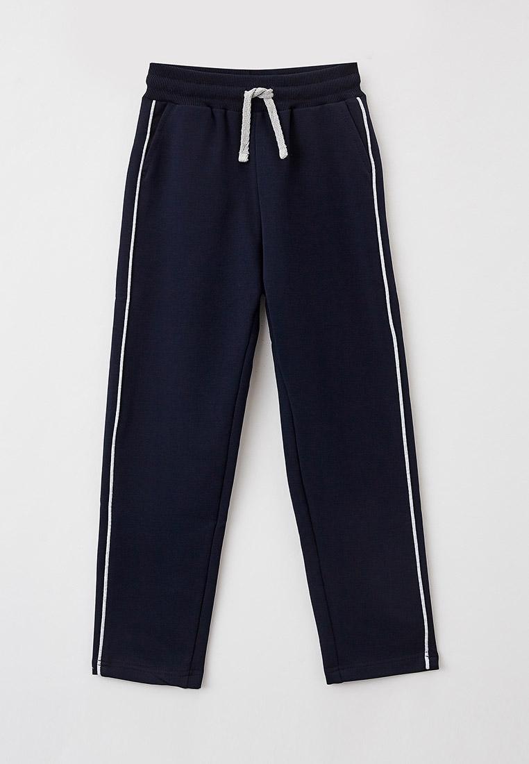 Спортивные брюки Button Blue 221BBGS56011000