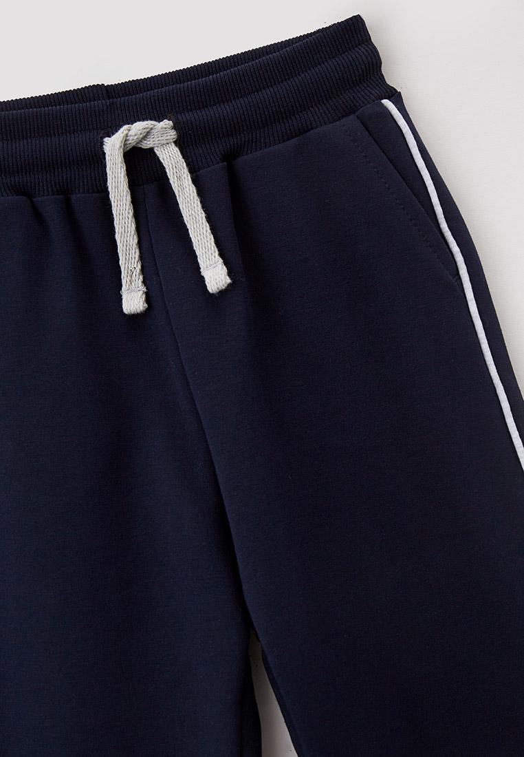 Спортивные брюки Button Blue 221BBGS56011000: изображение 3