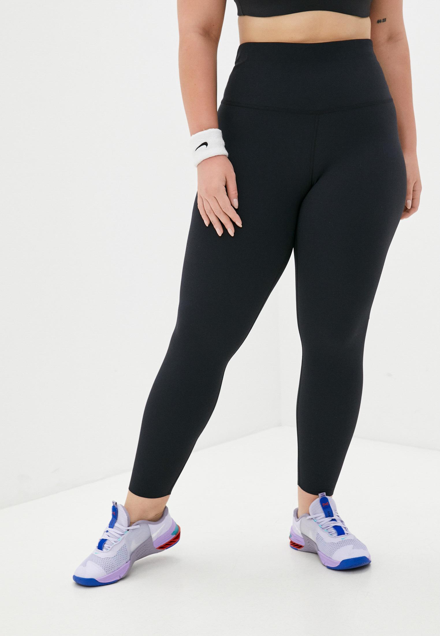 Женские брюки Nike (Найк) CT0162