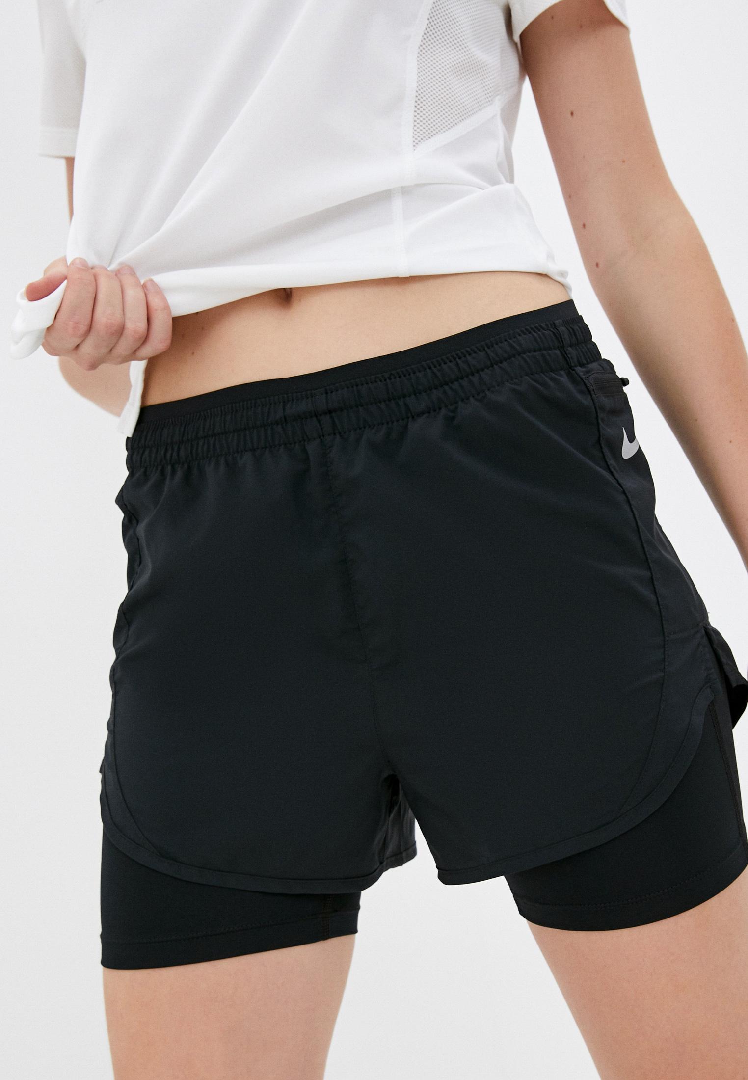 Женские шорты Nike (Найк) CZ9574