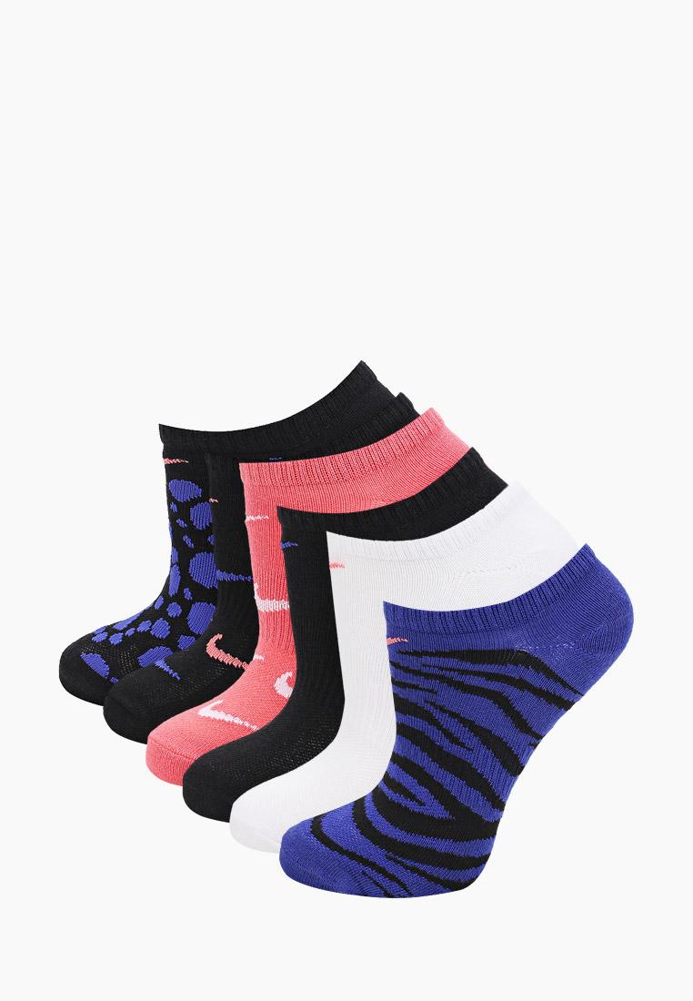Носки Nike (Найк) Носки 6 пар Nike