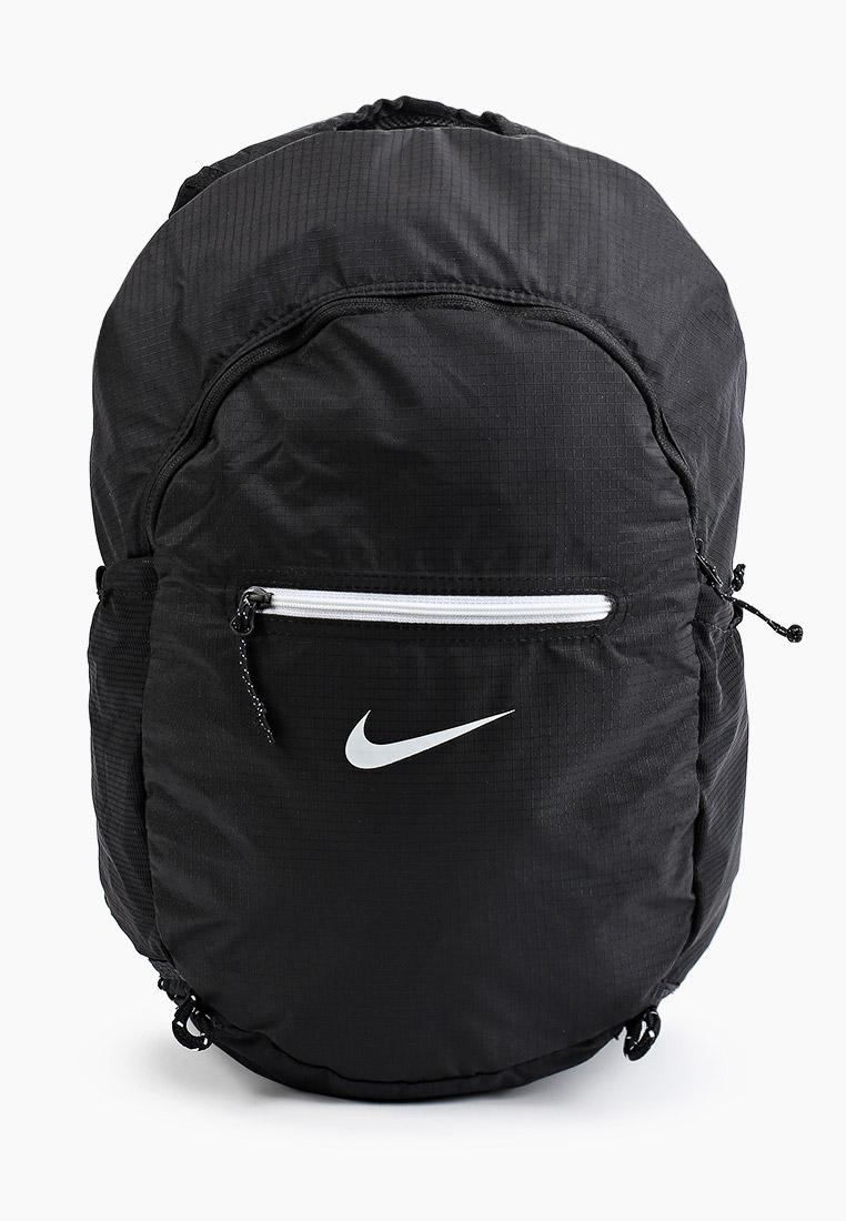 Спортивный рюкзак Nike (Найк) DB0635