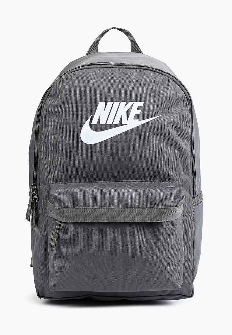 Рюкзак Nike (Найк) DC4244