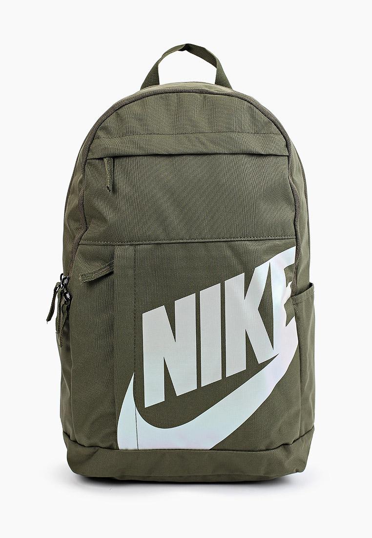 Спортивный рюкзак Nike (Найк) DD0559
