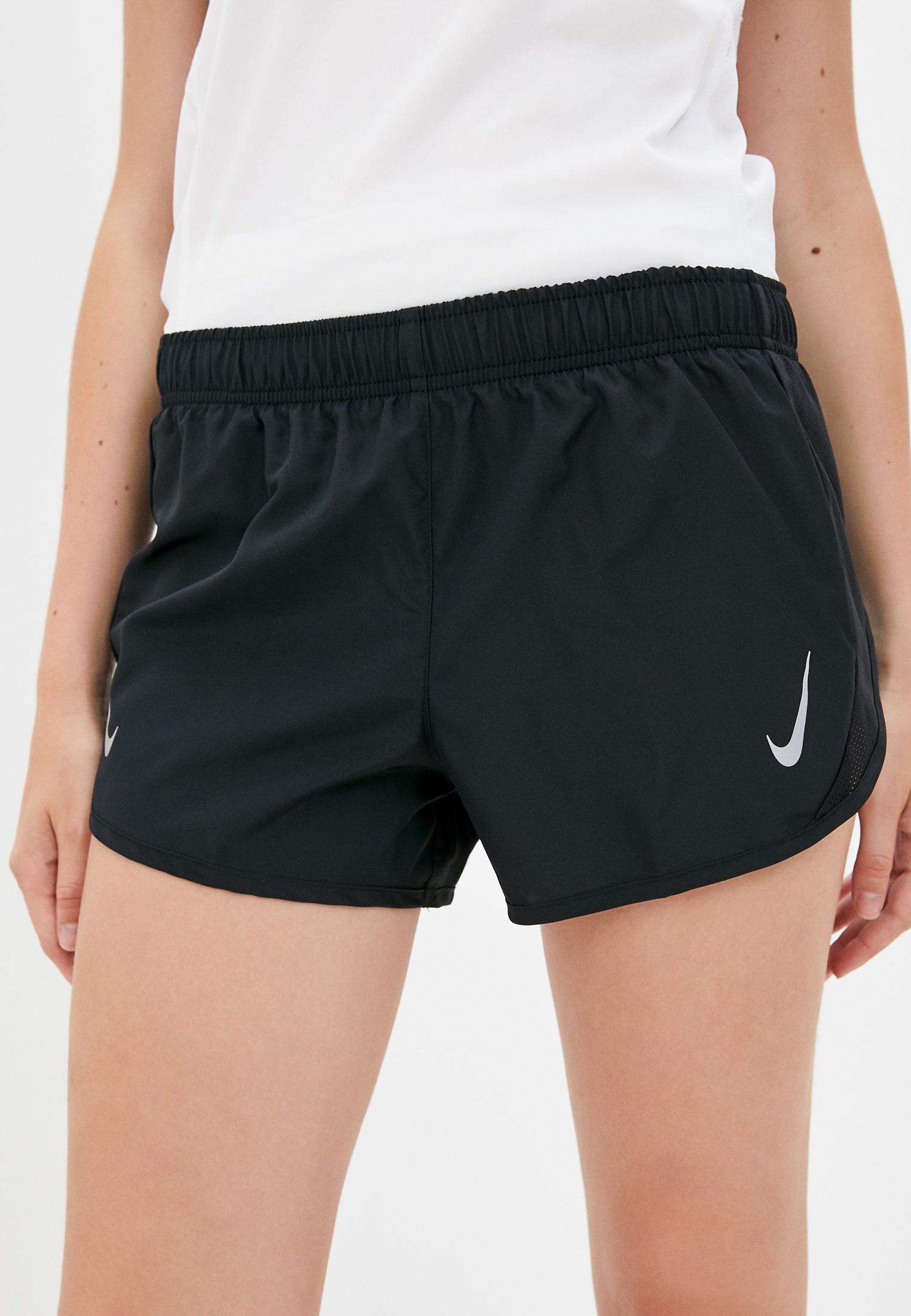 Женские шорты Nike (Найк) DD5935