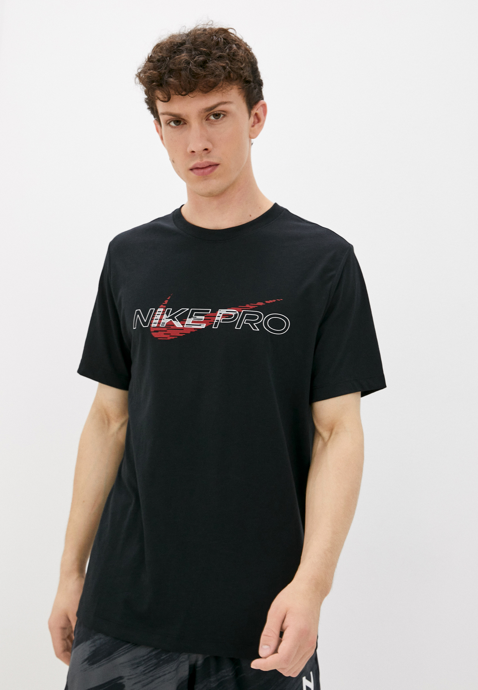 Футболка Nike (Найк) DD6883