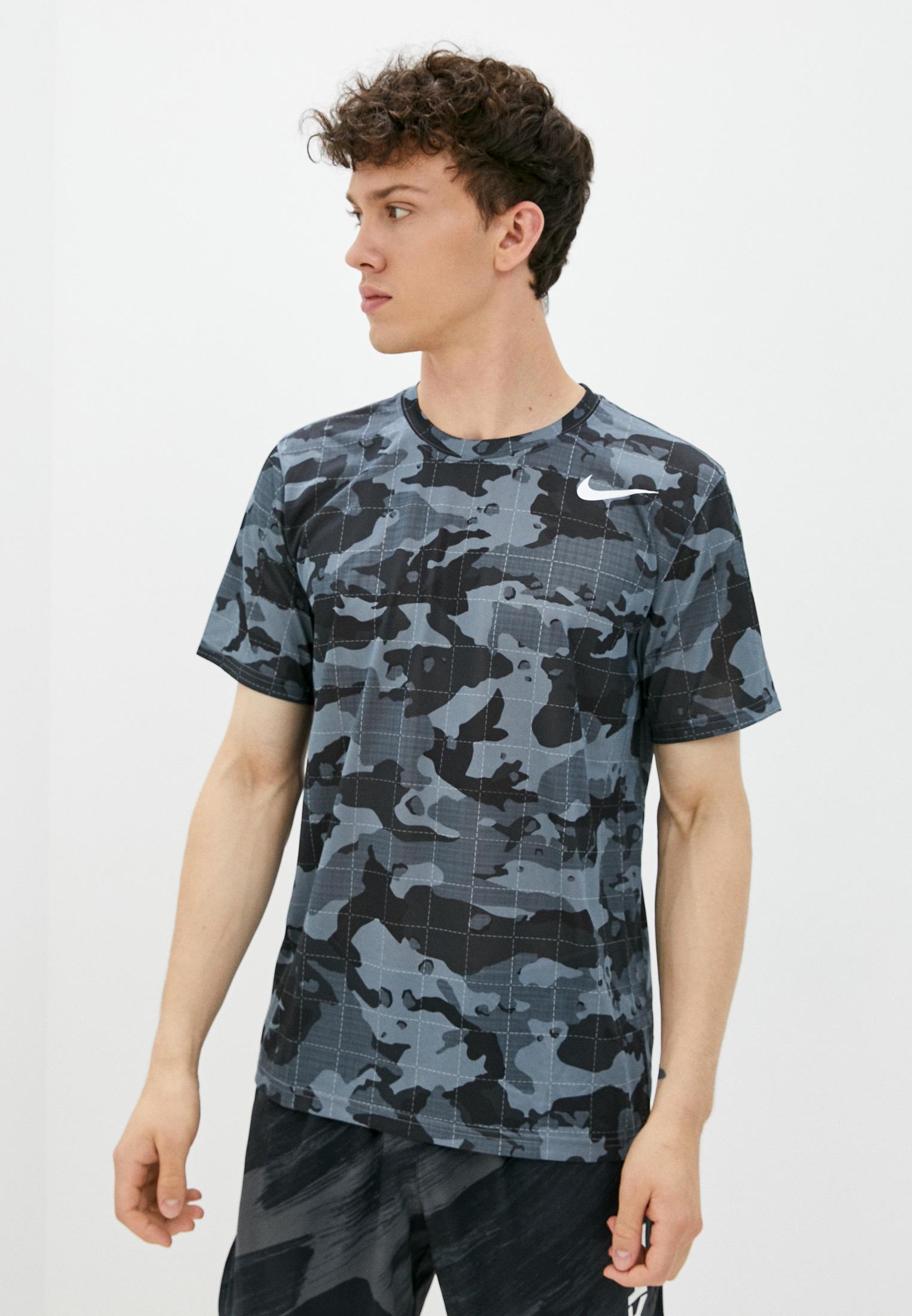Футболка Nike (Найк) DD6886