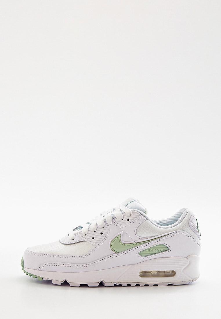 Женские кроссовки Nike (Найк) DH5720