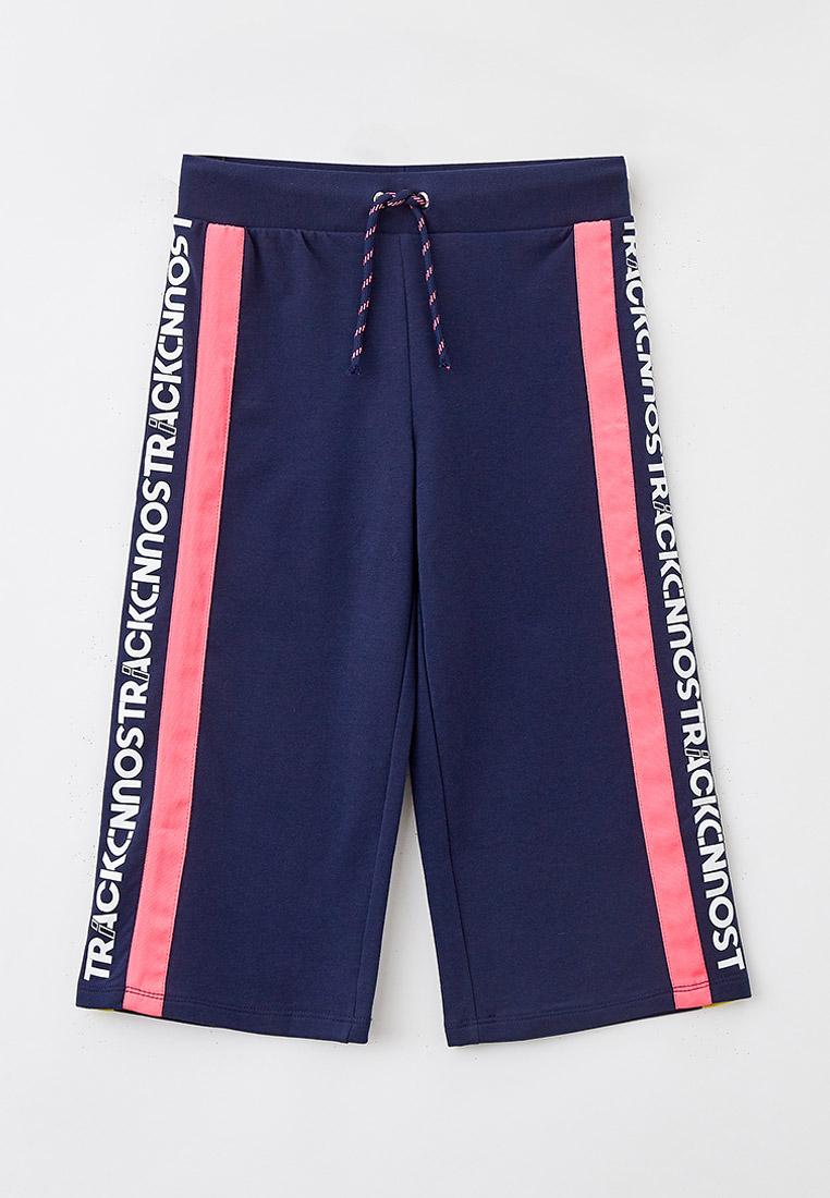 Спортивные брюки United Colors of Benetton (Юнайтед Колорс оф Бенеттон) Брюки спортивные United Colors of Benetton