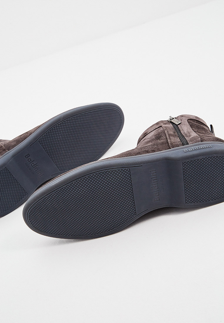 Мужские ботинки Baldinini (Балдинини) U2B337CHAM0200: изображение 3