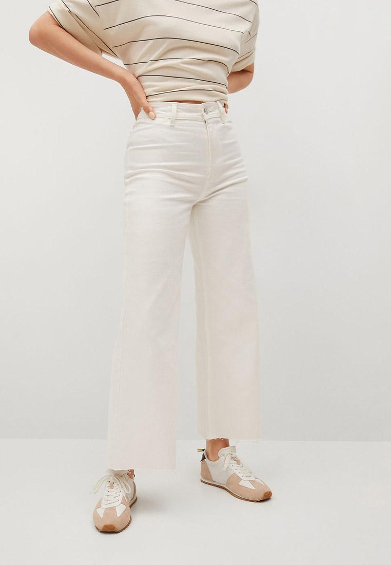 Женские джинсы Mango (Манго) 17051506