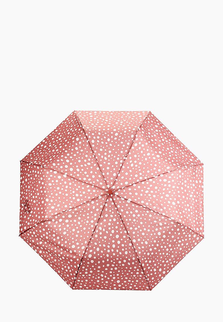 Зонт Mango (Манго) Зонт складной Mango