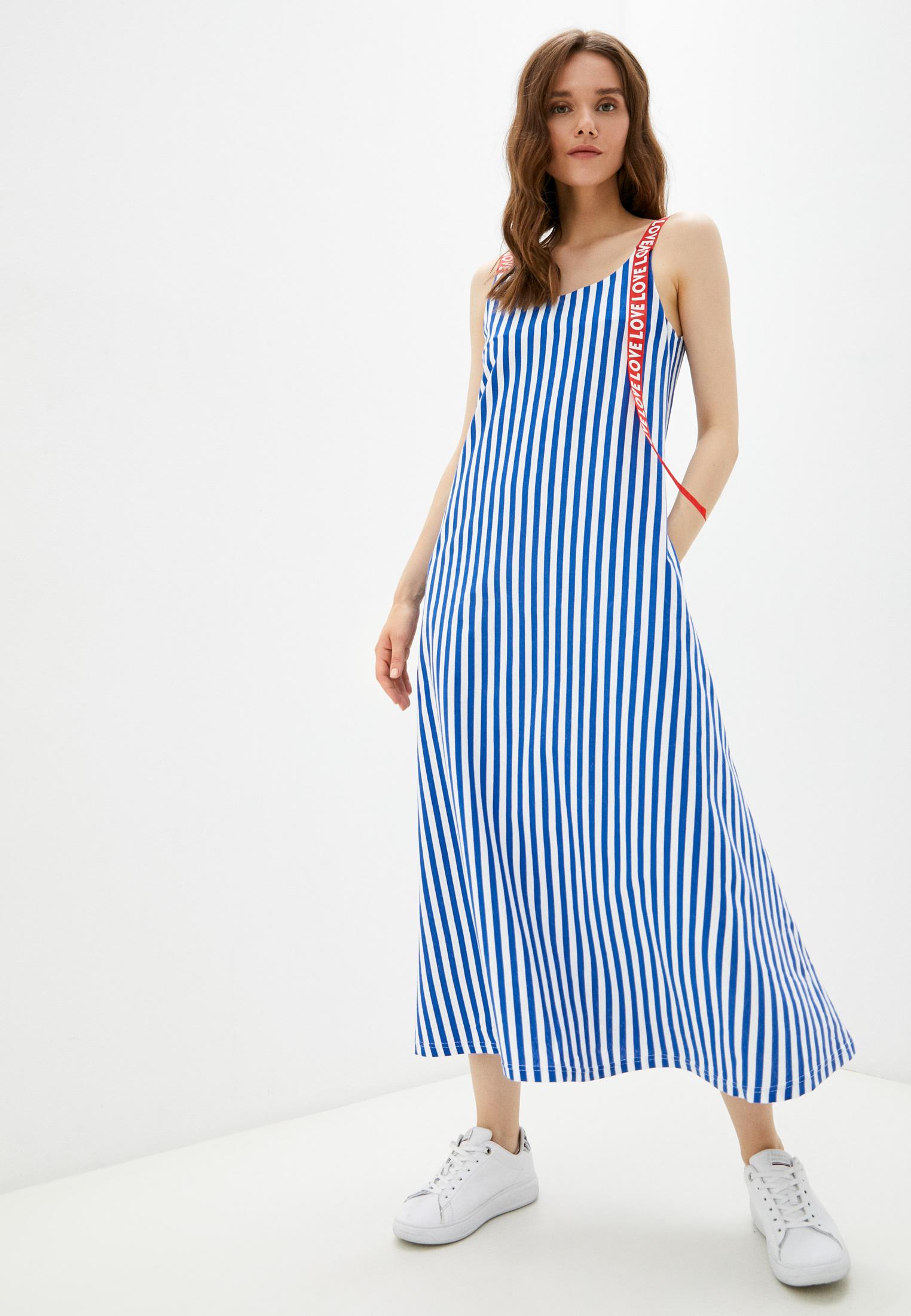 Платье Winzor СК365