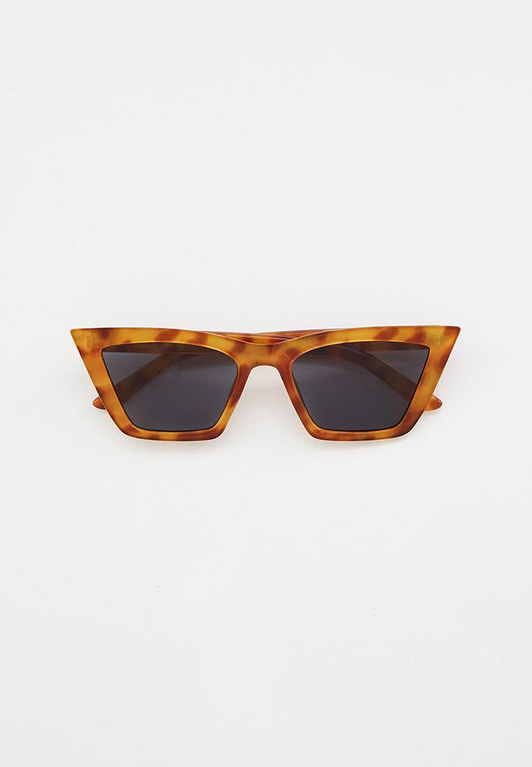 Женские солнцезащитные очки Mango (Манго) 17042016