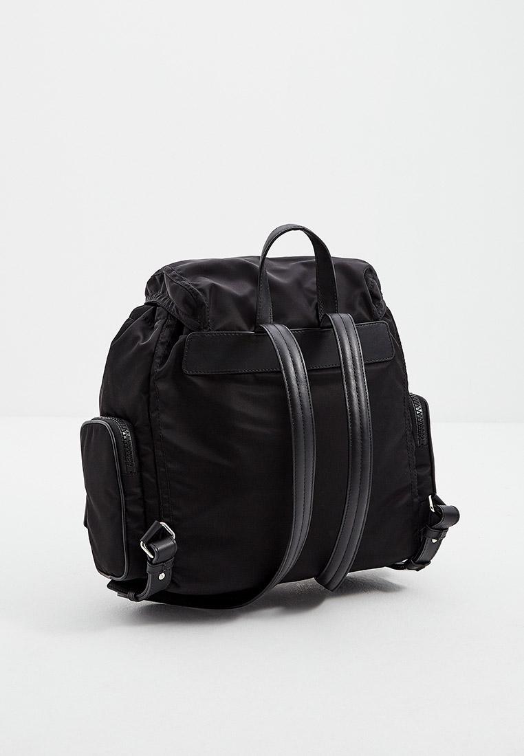Городской рюкзак Alberta Ferretti J7601-8208: изображение 2