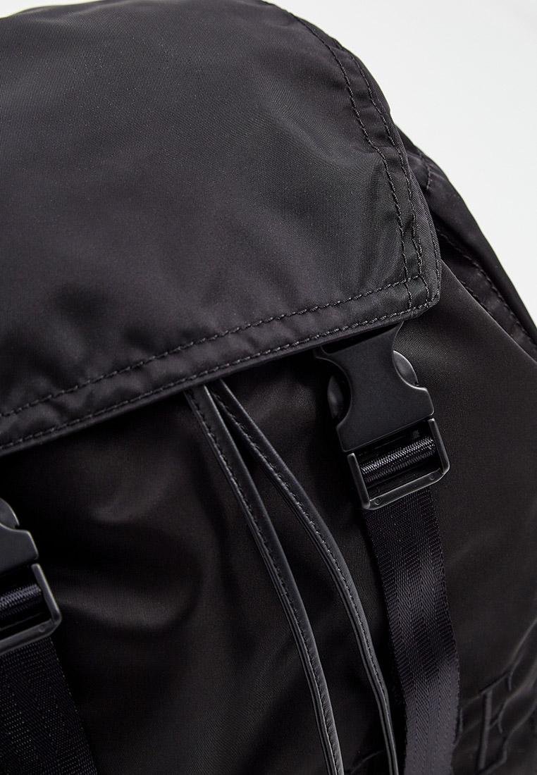 Городской рюкзак Alberta Ferretti J7601-8208: изображение 3
