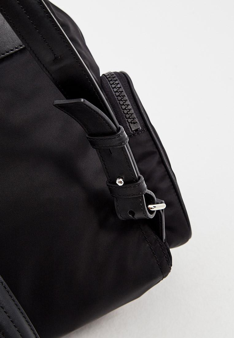 Городской рюкзак Alberta Ferretti J7601-8208: изображение 4