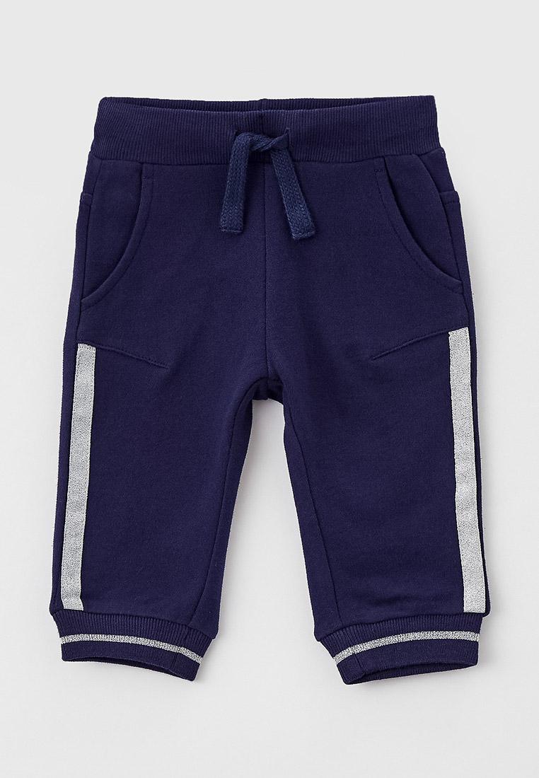 Спортивные брюки United Colors of Benetton (Юнайтед Колорс оф Бенеттон) 3JR4I0484
