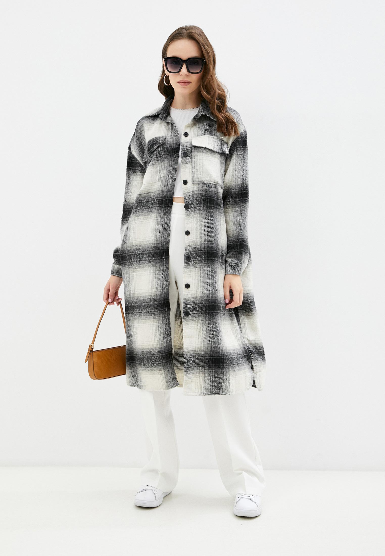 Женские пальто Allegri Пальто Allegri