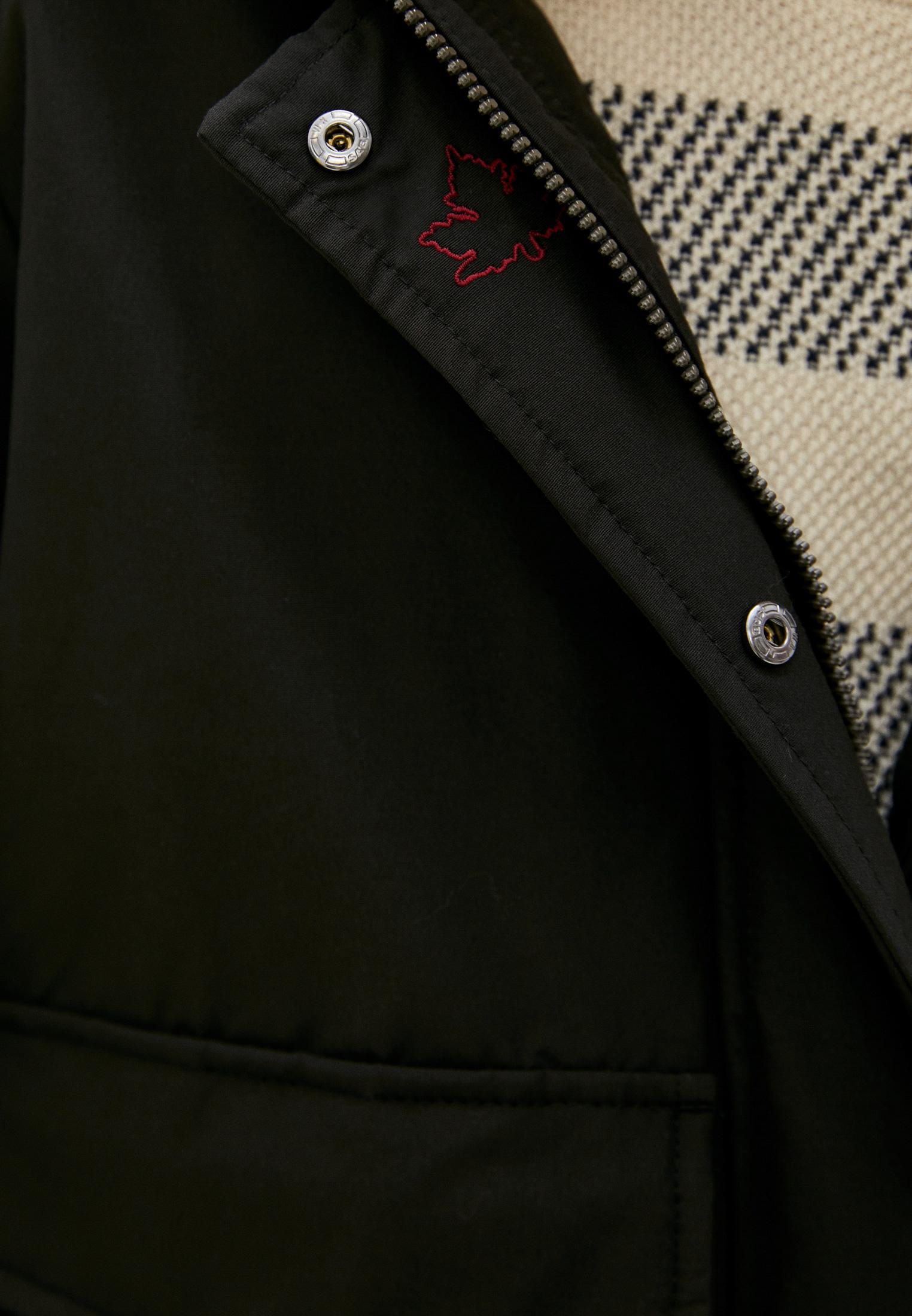 Утепленная куртка Canadian CN.G219012W: изображение 6