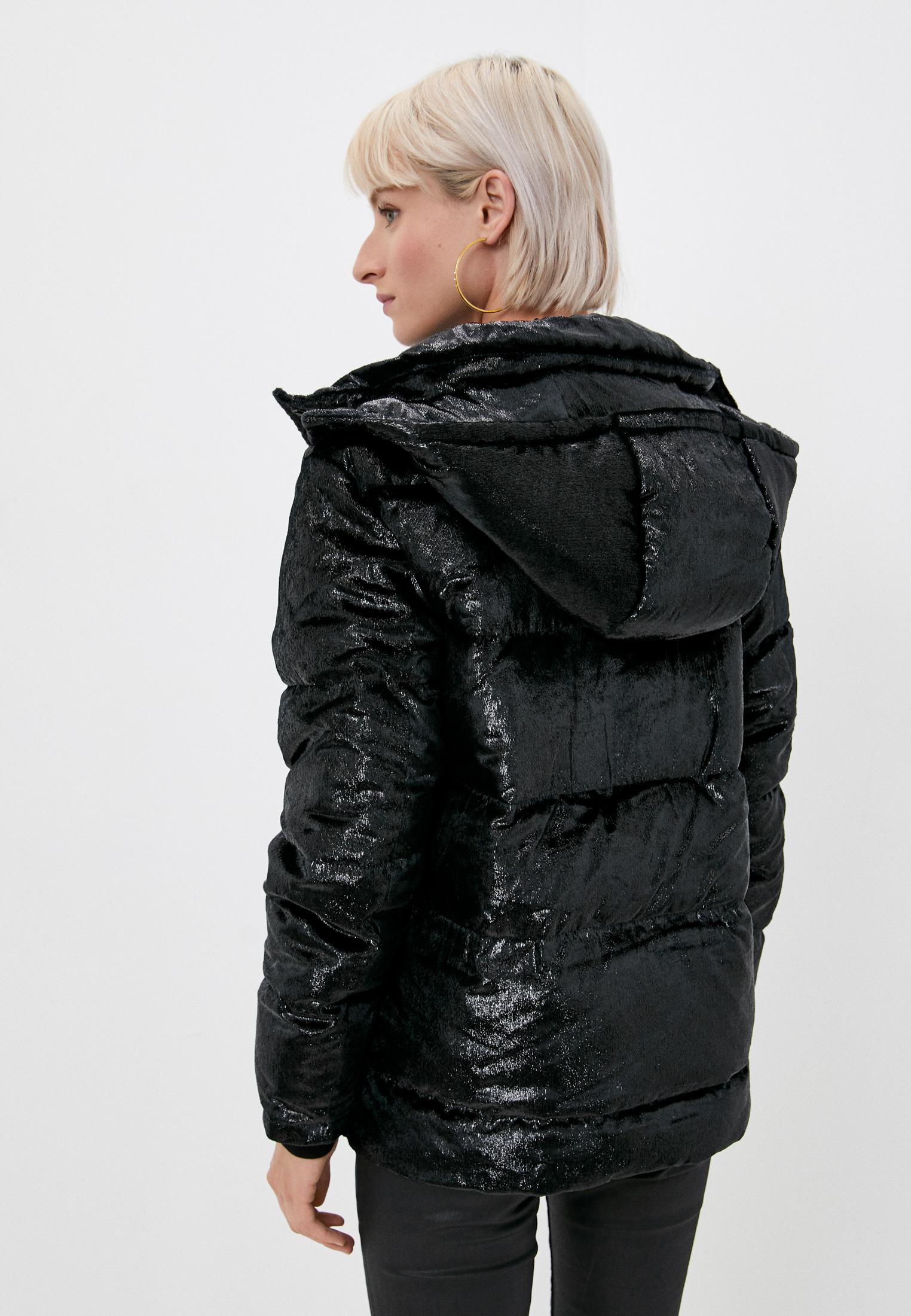 Утепленная куртка Canadian CN.G219378WVEL: изображение 4