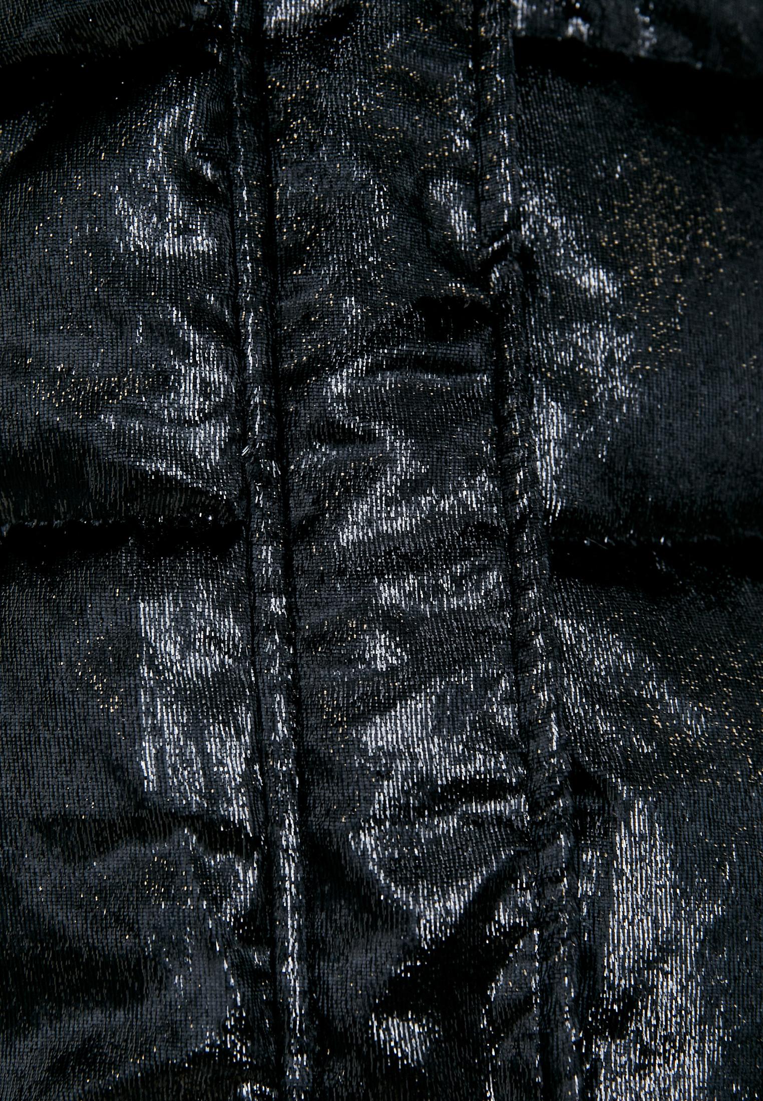 Утепленная куртка Canadian CN.G219378WVEL: изображение 5