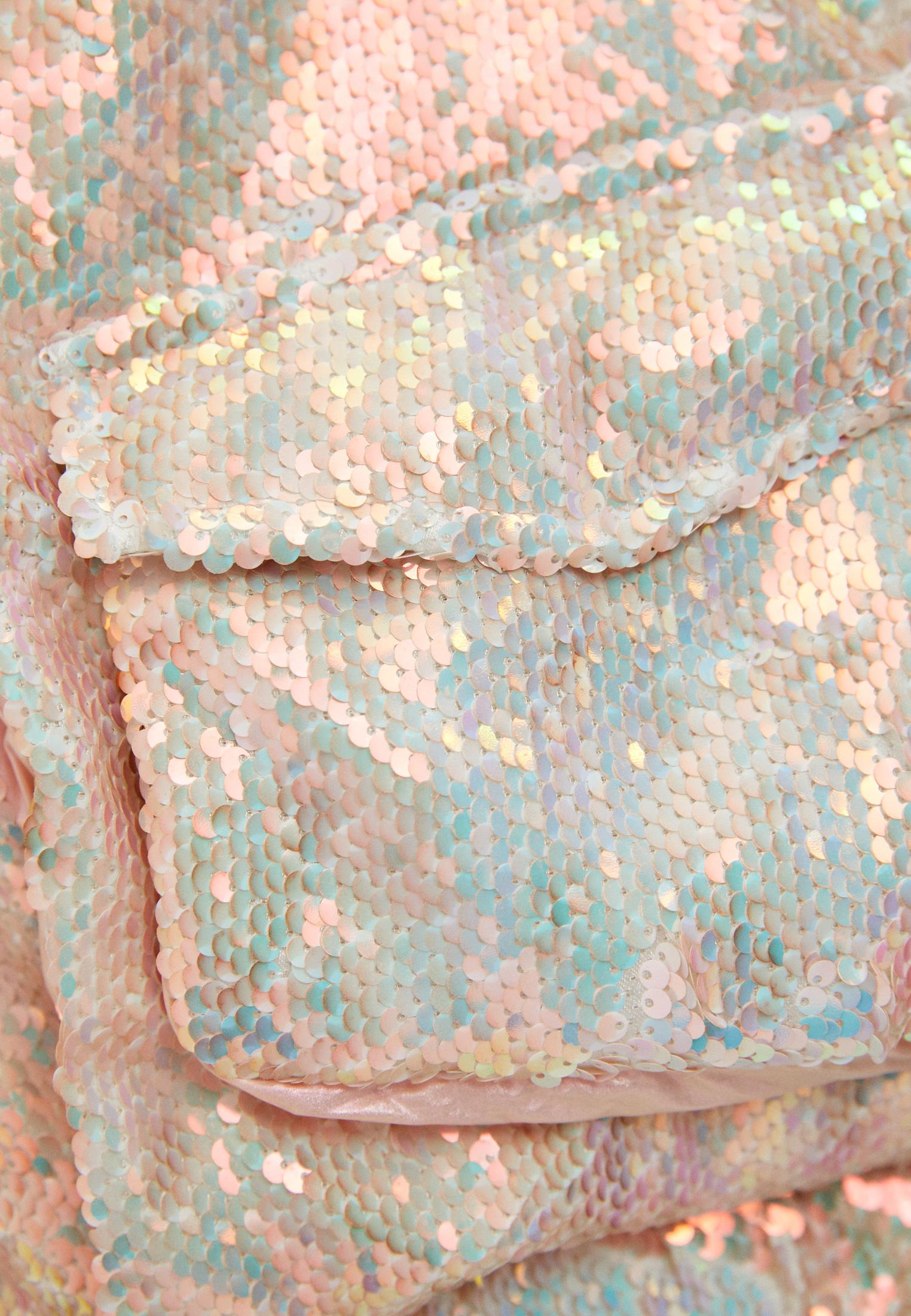 Утепленная куртка Canadian CN.G219393WSEQ: изображение 6