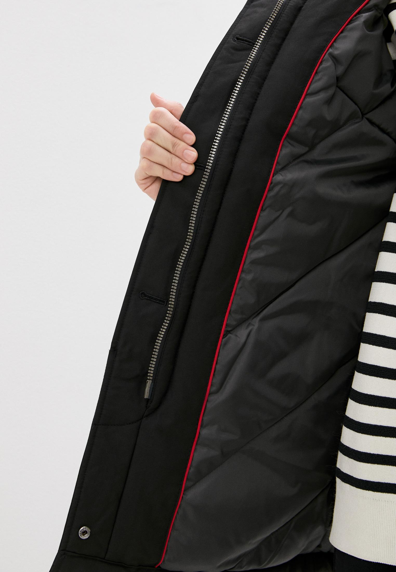 Утепленная куртка Canadian CN.GCM01NW: изображение 5