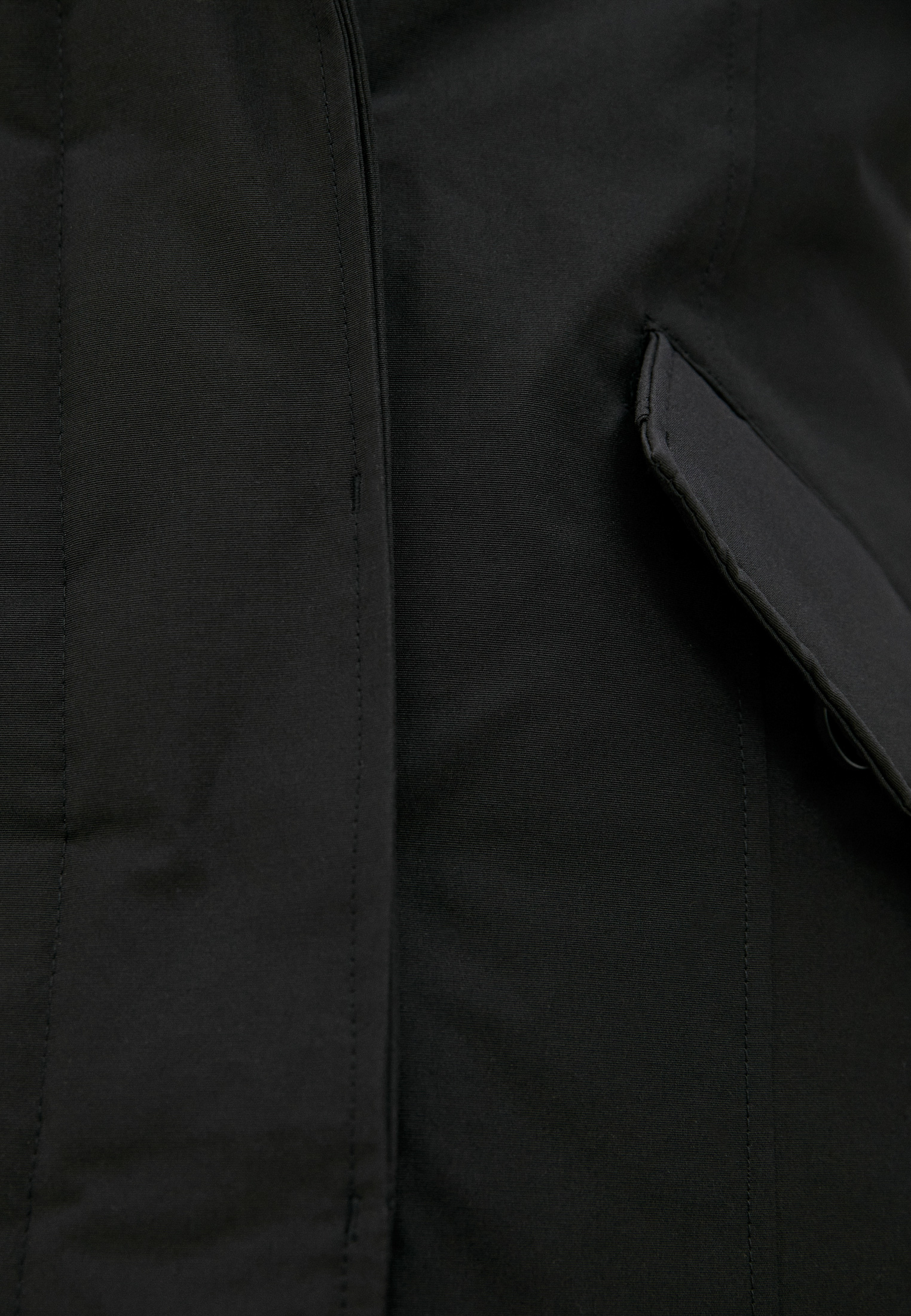 Утепленная куртка Canadian CN.GCM01NW: изображение 6