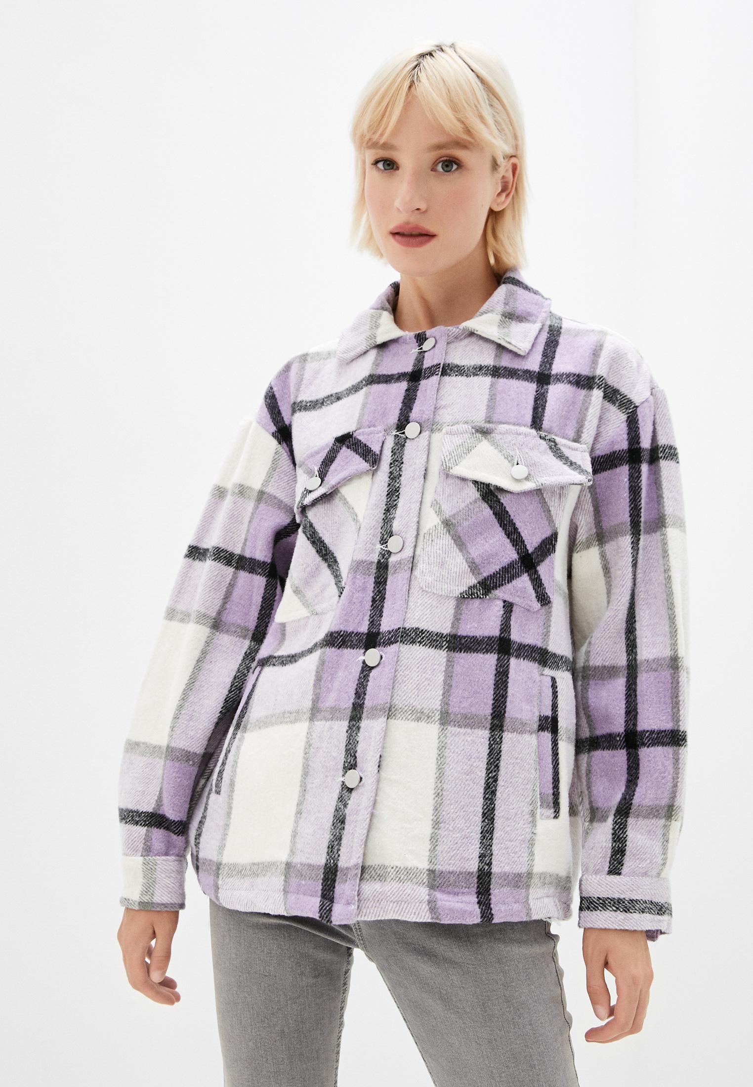 Женские пальто Fadas F2550