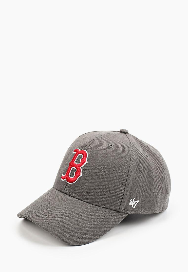 '47 Brand B-MVP02WBV: изображение 1