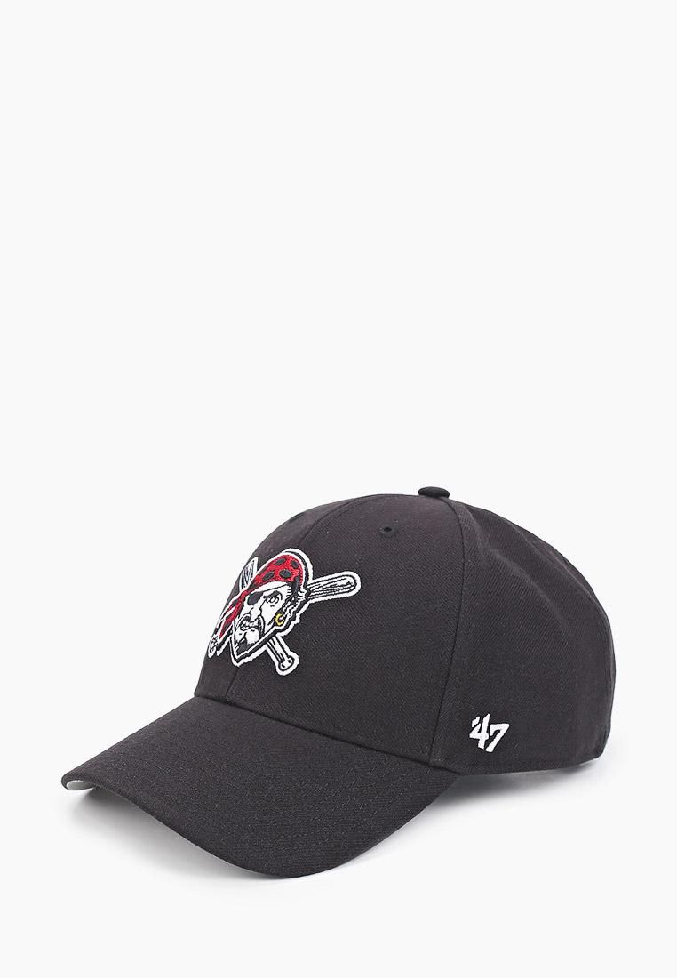 '47 Brand B-MVP20WBV: изображение 1