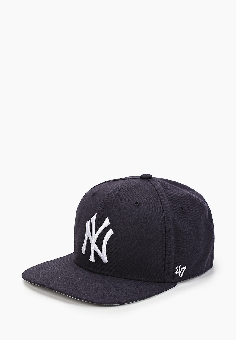 Головной убор '47 Brand Бейсболка '47 Brand