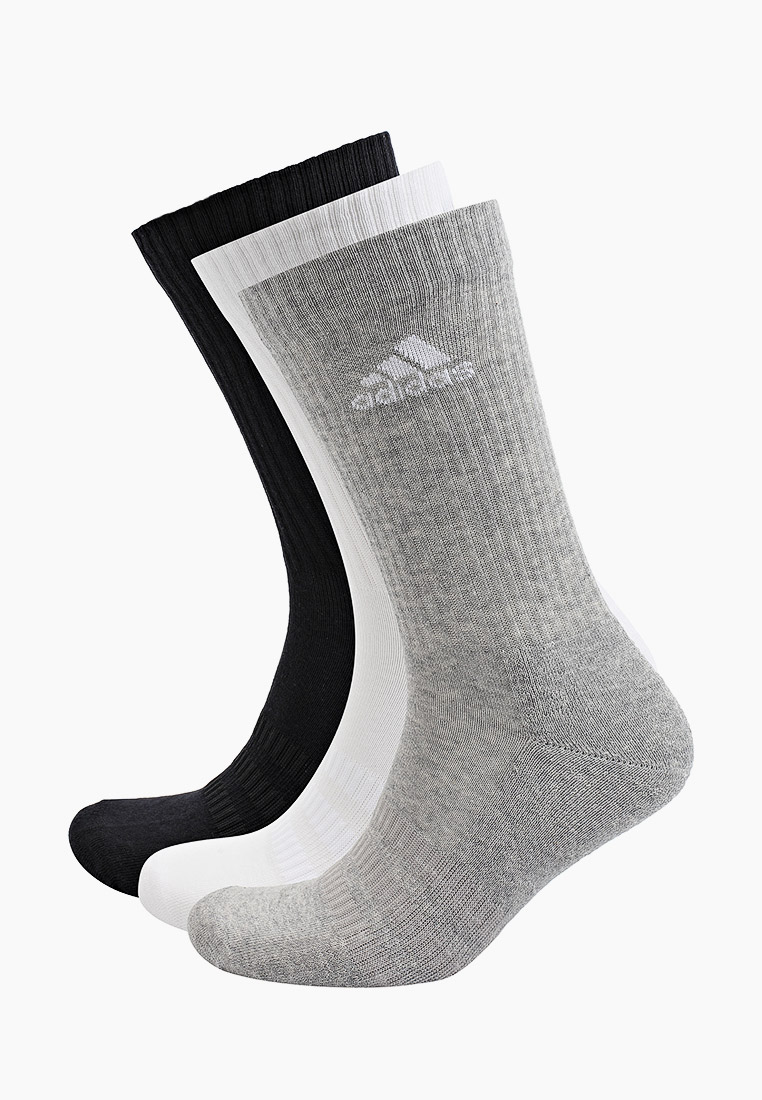 Носки Adidas (Адидас) DZ9355