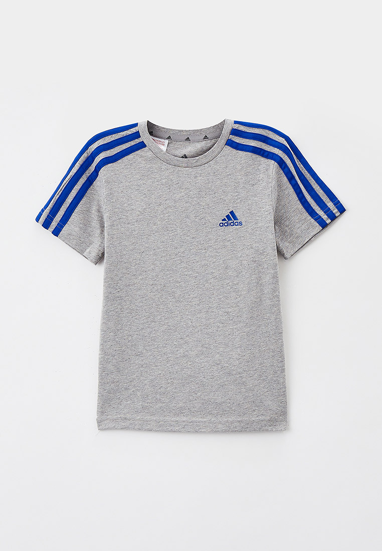 Футболка Adidas (Адидас) GS4308