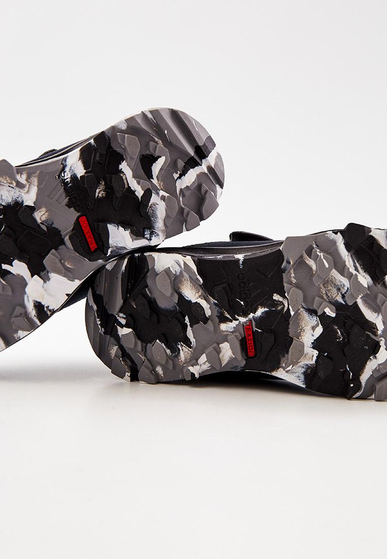 Кроссовки для мальчиков Adidas (Адидас) EF3635: изображение 5