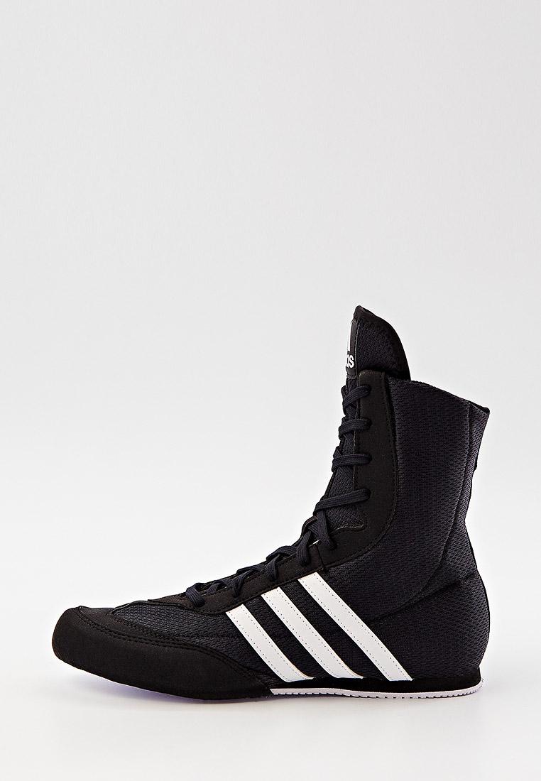 Мужские кроссовки Adidas (Адидас) FX0561