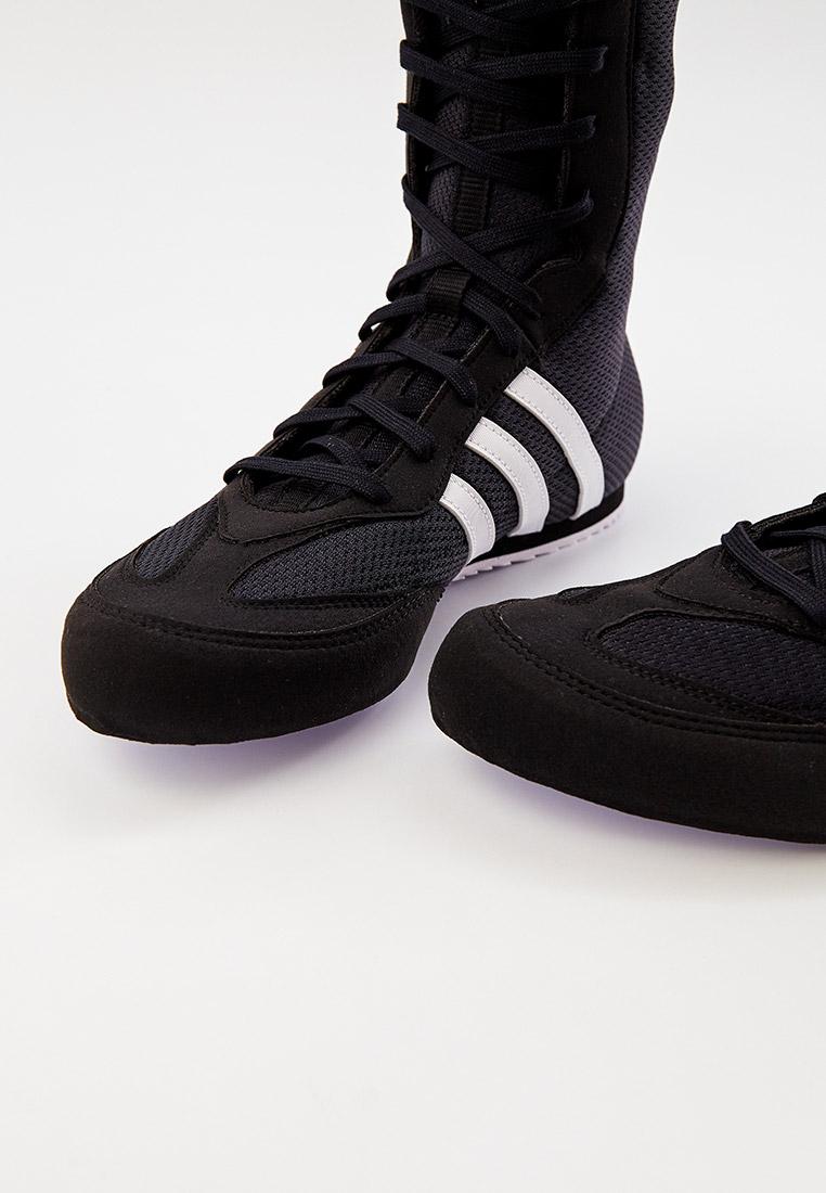 Мужские кроссовки Adidas (Адидас) FX0561: изображение 3