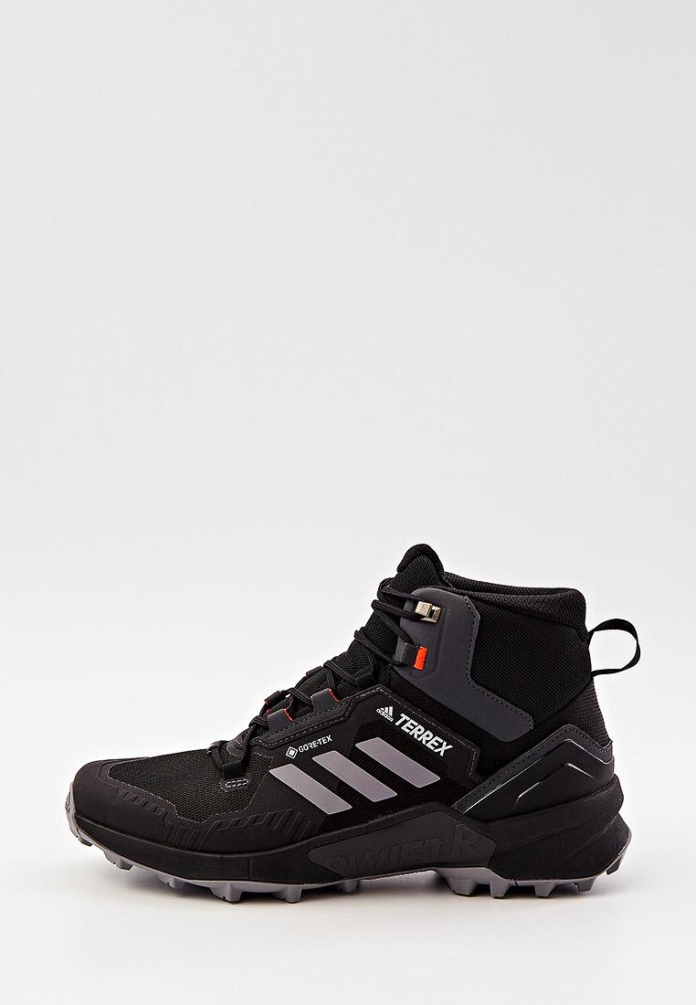 Adidas (Адидас) FW2762: изображение 1