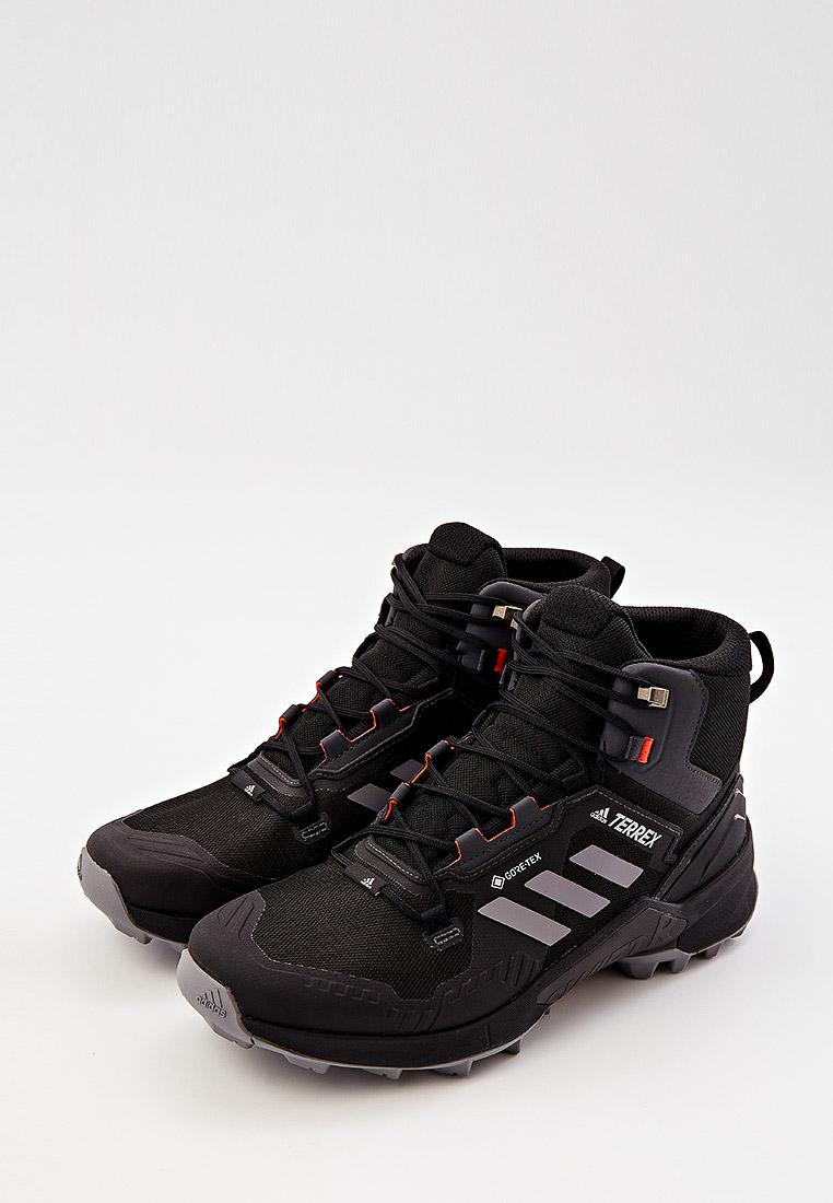 Adidas (Адидас) FW2762: изображение 2