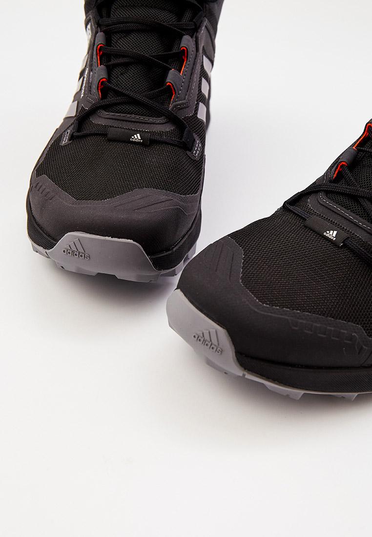 Adidas (Адидас) FW2762: изображение 3