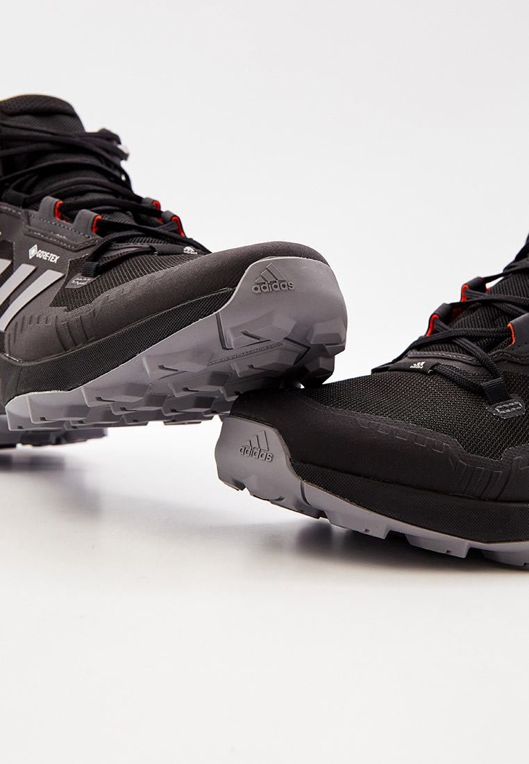 Adidas (Адидас) FW2762: изображение 4