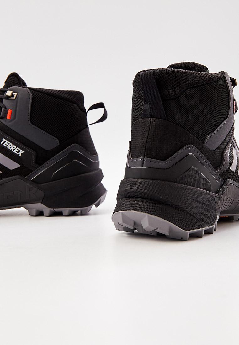 Adidas (Адидас) FW2762: изображение 5