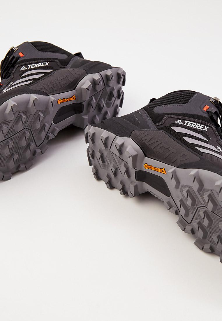 Adidas (Адидас) FW2762: изображение 6
