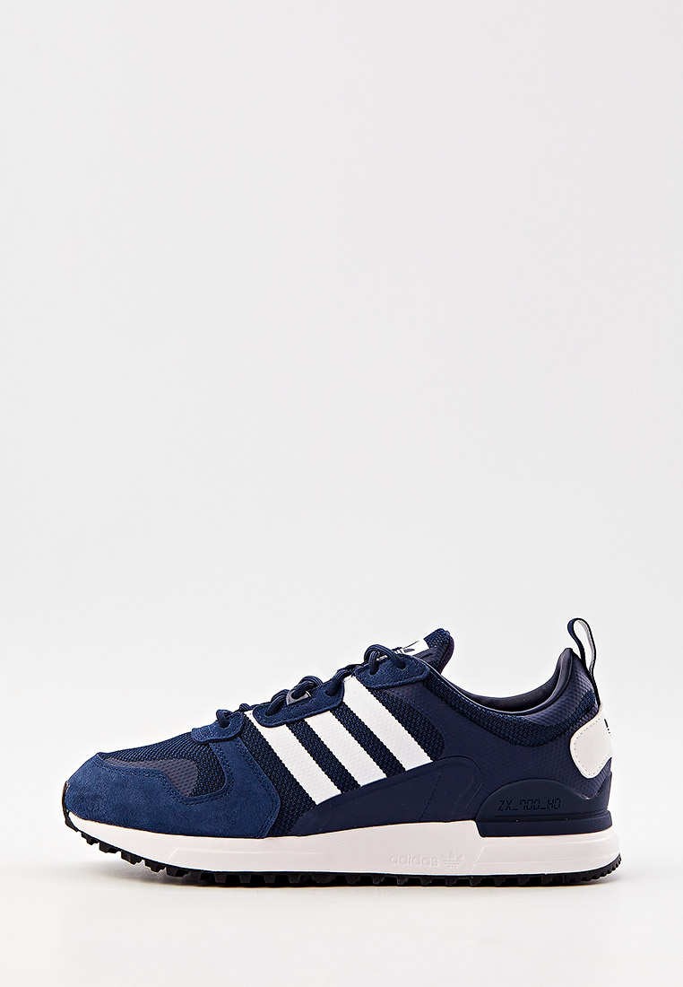 Мужские кроссовки Adidas Originals (Адидас Ориджиналс) FY1102
