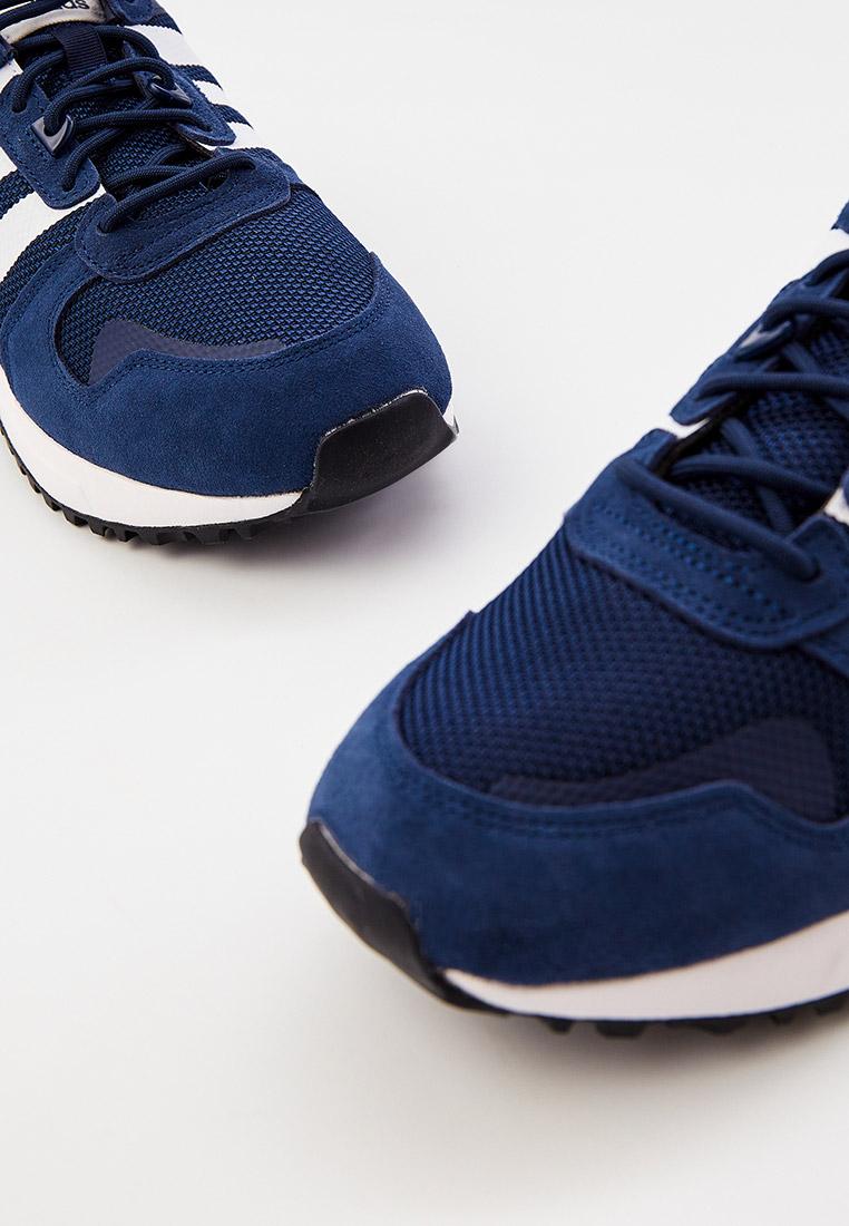 Мужские кроссовки Adidas Originals (Адидас Ориджиналс) FY1102: изображение 3